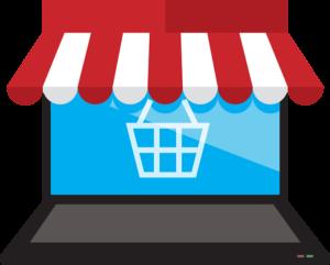 Programowanie i modyfikacja modułów do sklepów Internetowych