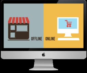 Integracje sklepów Internetowych i optymalizacja modułów