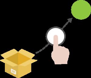 Integracja sklepu z usługami kurierskimi