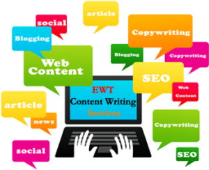 Content Marketing dla stron