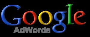 Reklamy Google ADS
