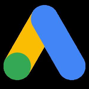 Google ADS reklama w sieci